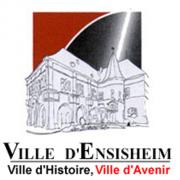 Ville d'Ensisheim