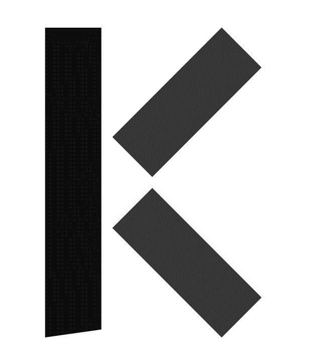 La Kunsthalle