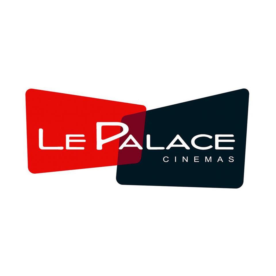 Cinéma Le Palace Mulhouse