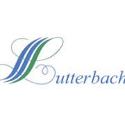 Ville de Lutterbach