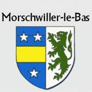 Ville de Morschwiller