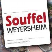 Ville de Souffelweyersheim