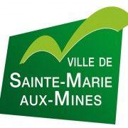 Ville de Sainte-Marie-aux-Mines