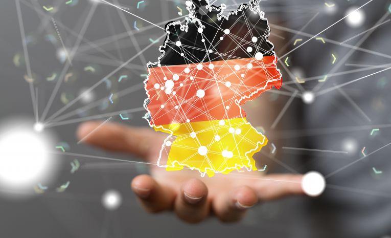 Les incontournables - La lettre de motivation en allemand
