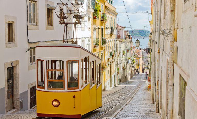 Portugais conversation - Niveau B1/B2