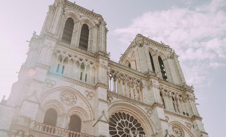 Français Langue Etrangère - Niveau B1