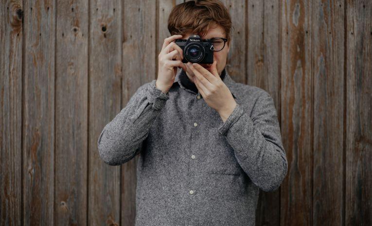 La photo facile ou comment améliorer vos photos sans vous prendre la tête