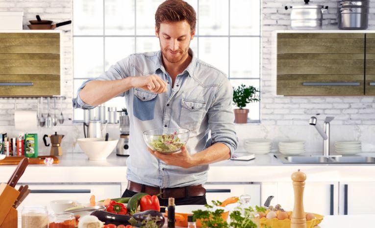 Comment lier la nutrition saine et le plaisir ?
