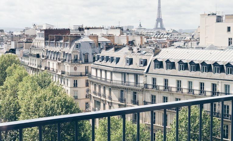 Français Langue Etrangère A2/B1