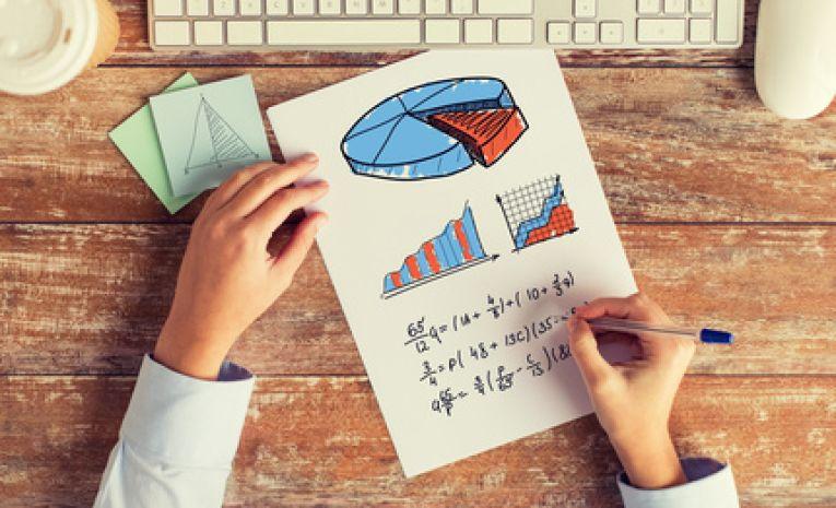 Introduction à la statistique et au logiciel R - Niveau 1