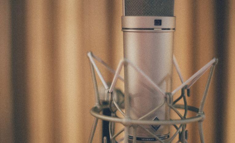 Libérer sa voix - 17h