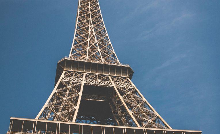 Français Langue Etrangère Conversation