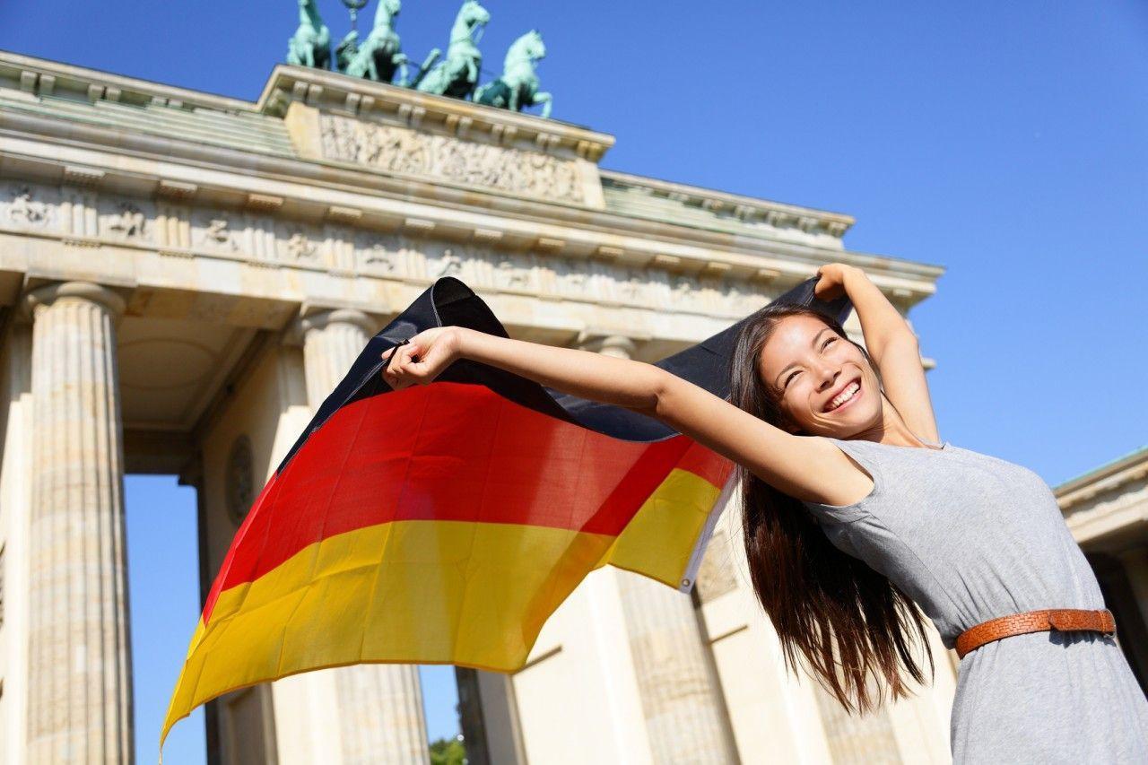 Evénement : Warum Nicht, emploi et formations en Allemagne