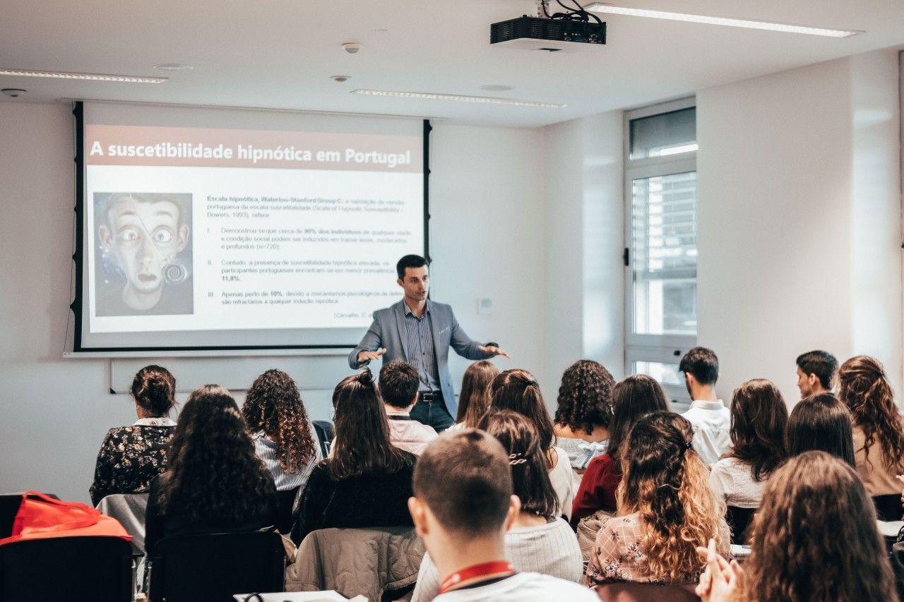 Les conférences de l'UP du Rhin - Septembre
