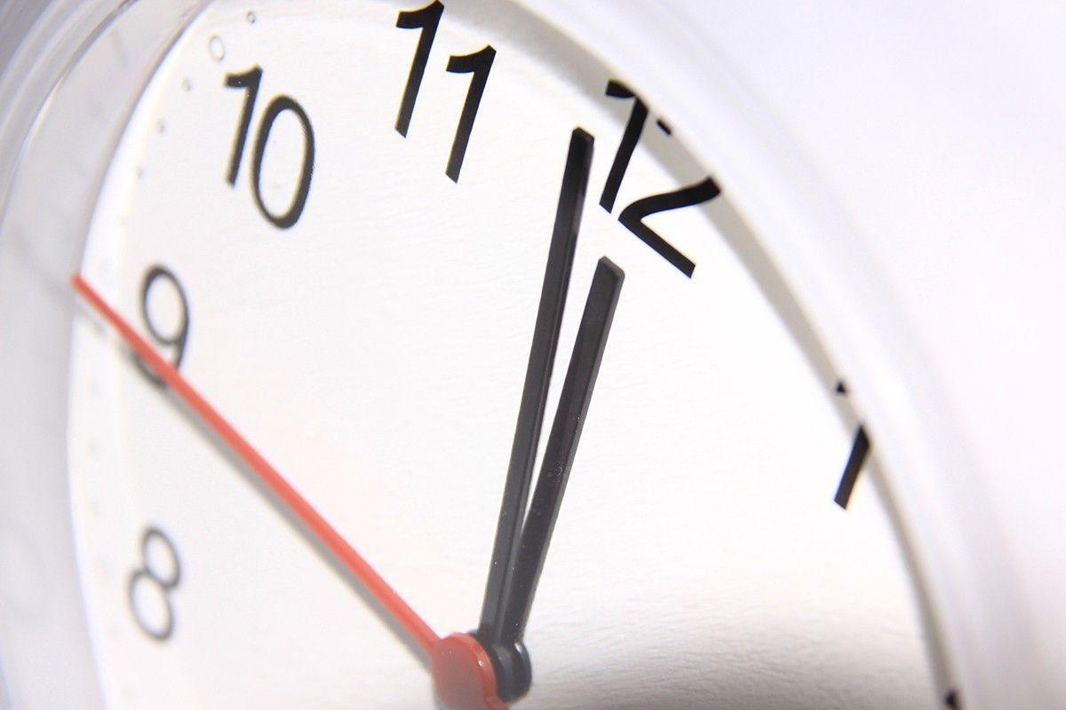 Formation professionnelle : Ne perdez pas vos heures DIF !