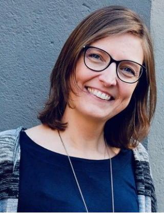 Myriam Rossi