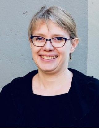 Nathalie Bottemer