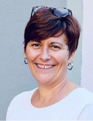 Sandra Filleule